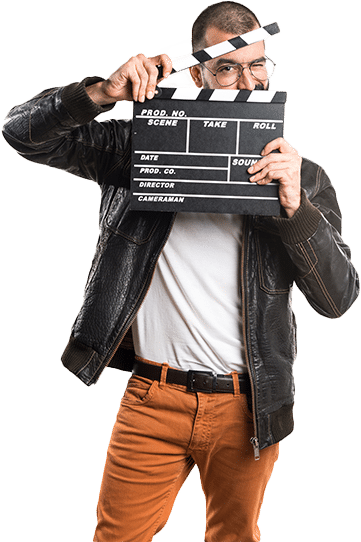 Video Ajansı 24