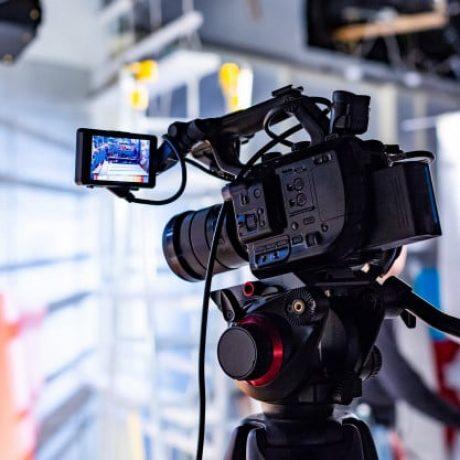 video_produksiyon-1.jpg