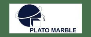 m_logo-26.png