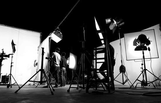 video prodüksiyon şirketi