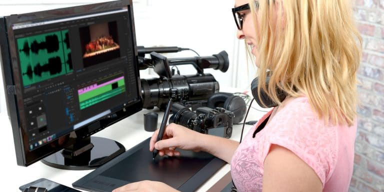video editleme programlari